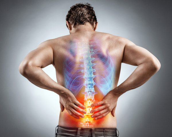 sciatica treatment singapore