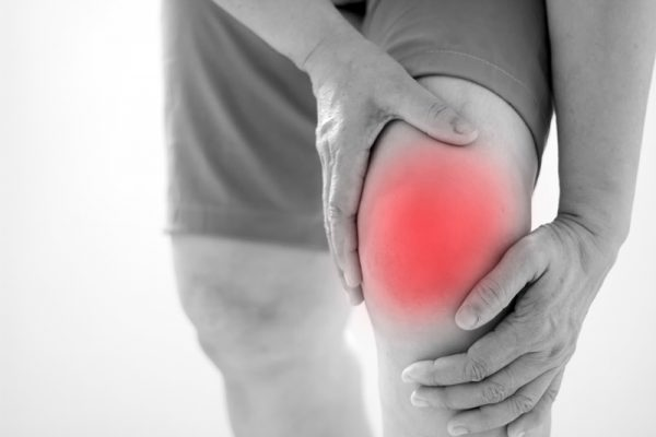 osteoarthritis screening package